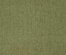 32148.23 Stanton Chenille – Lime – 23 – Kravet Contract Fabric