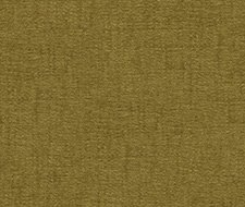 Kravet Contract Stanton Chenille Sage Fabric 32148.323.0