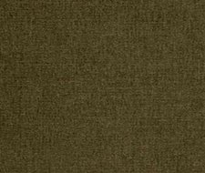 Kravet Contract Stanton Chenille Khaki Fabric 32148.33.0