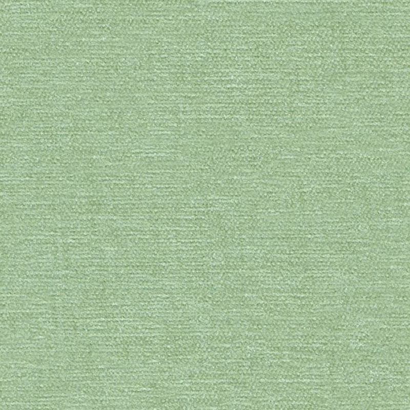 Kravet Contract Lavish 3535 Fabric 32148.3535.0