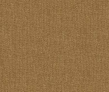Kravet Contract Stanton Chenille Topaz Fabric 32148.414.0