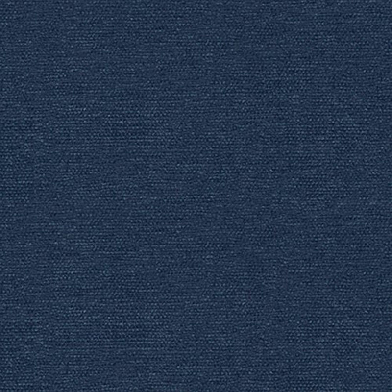 32148.5 Stanton Chenille - Jeans - 5 - Kravet Contract Fabric