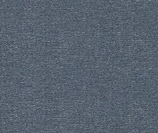 Kravet Contract Stanton Chenille Nickel Fabric 32148.52.0