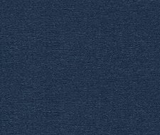 32148.5 Stanton Chenille – Jeans – 5 – Kravet Contract Fabric
