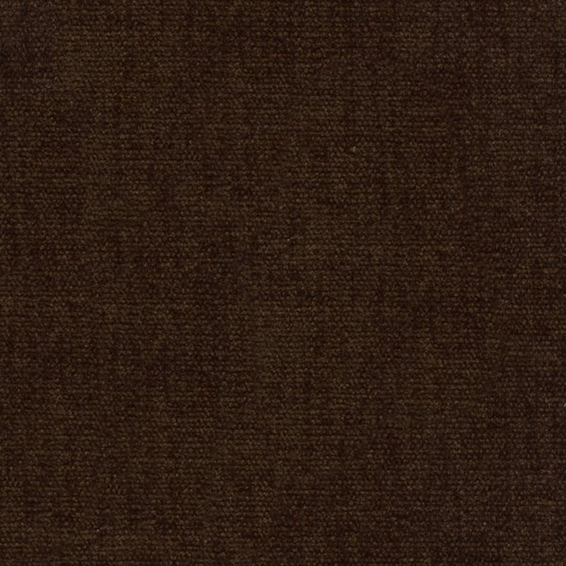 32148.6 Stanton Chenille - Cocoa - 6 - Kravet Contract Fabric