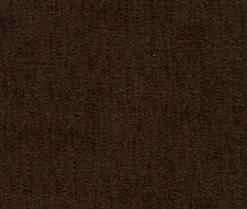 Kravet Contract Stanton Chenille Cocoa Fabric 32148.6.0