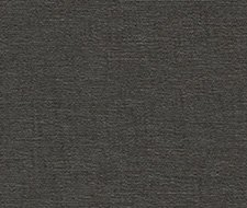 Kravet Contract Stanton Chenille Steel Fabric 32148.811.0
