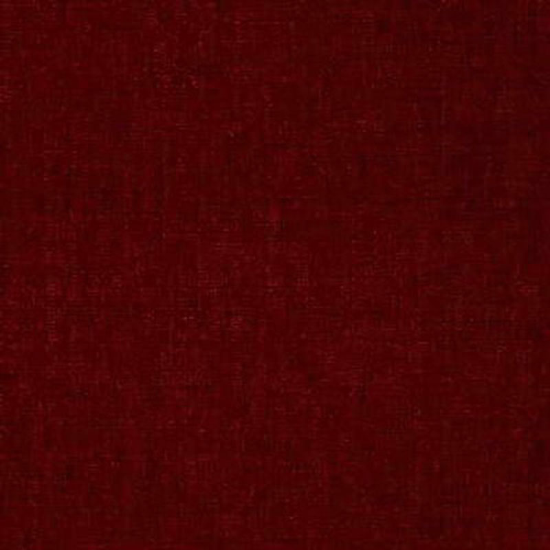 Kravet Contract Stanton Chenille Merlot Fabric 32148.9.0