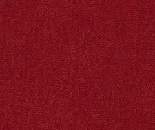 Kravet Contract Stanton Chenille Rojo Fabric 32148.919.0
