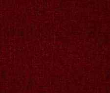 32148.9 Stanton Chenille – Merlot – 9 – Kravet Contract Fabric
