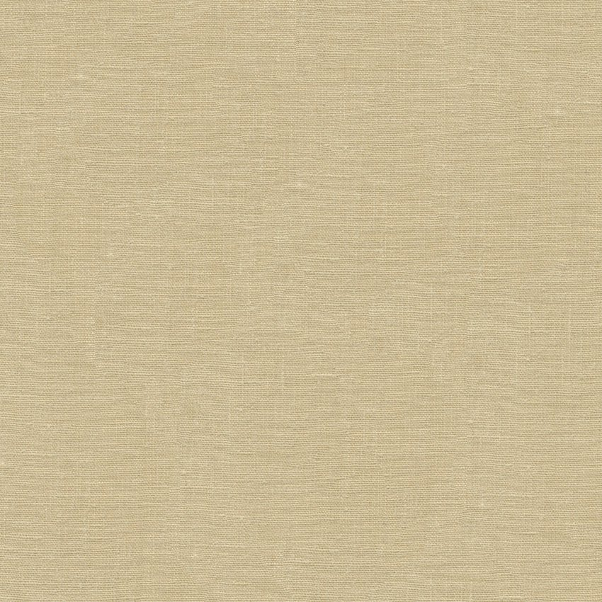 32344.1116 Dublin - Pebble - Kravet Basics Fabric
