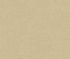 32344.1116 Dublin – Pebble – Kravet Basics Fabric