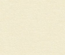 32344.111 Dublin – Cream – Kravet Basics Fabric