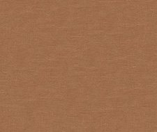 32344.112 Dublin – Shell – Kravet Basics Fabric