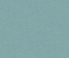 32344.113 Dublin – Windsor – Kravet Basics Fabric
