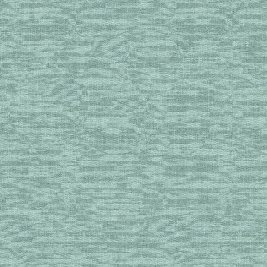 32344.15 Dublin - Spa - Kravet Basics Fabric