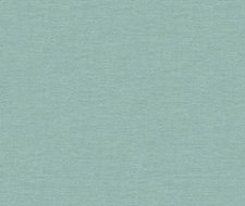 32344.15 Dublin – Spa – Kravet Basics Fabric