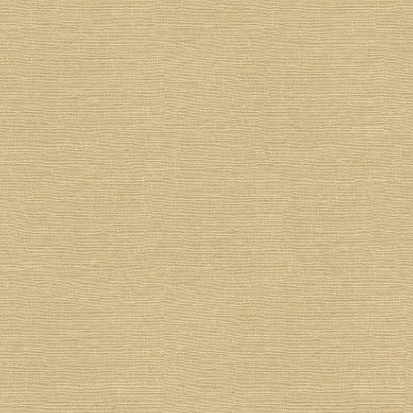 32344.16 Dublin - Almond - Kravet Basics Fabric