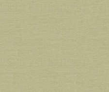 32344.1630 Dublin – Foam – 1630 – Kravet Fabric