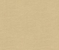 32344.16 Dublin – Almond – Kravet Basics Fabric