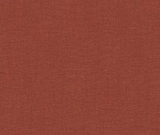32344.24 Dublin – Rust – Kravet Basics Fabric