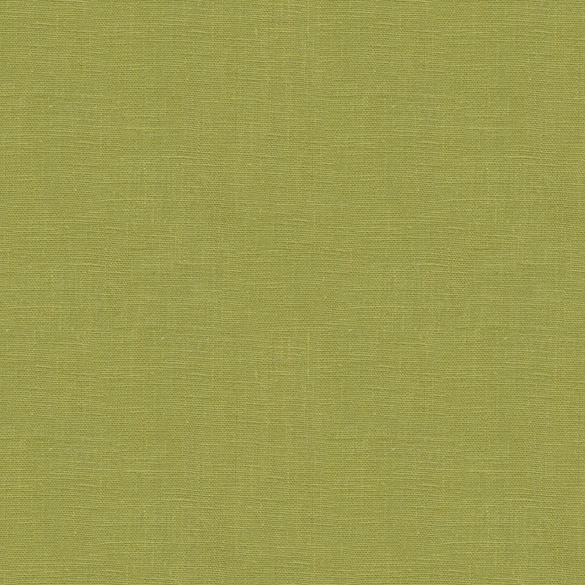 32344.3 Dublin - Meadow - Kravet Basics Fabric