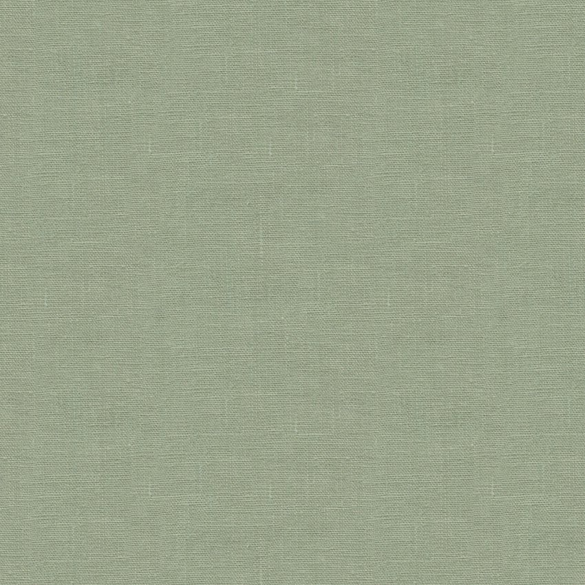 32344.30 Dublin - Leaf - Kravet Basics Fabric