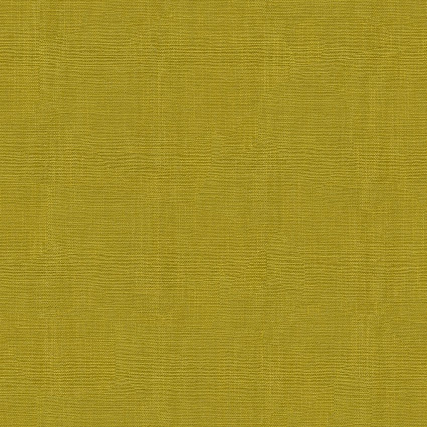 32344.323 Dublin - Pear - 323 - Kravet Fabric