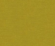 32344.323 Dublin – Pear – 323 – Kravet Fabric