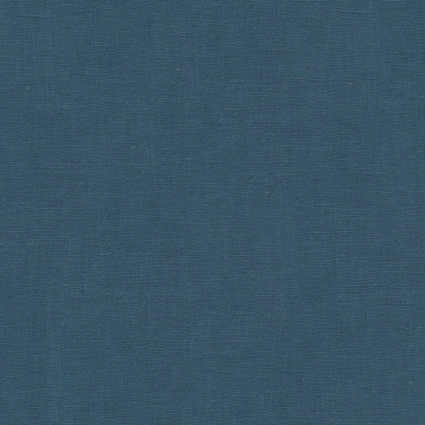 32344.5 Dublin - Denim - Kravet Basics Fabric