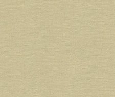32344.616 Dublin – Natural – Kravet Basics Fabric