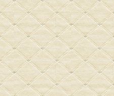32483.1116 Richbell – Diamond – 1116 – Kravet Fabric