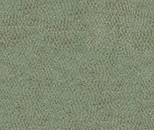 32491.35 Luminary – Liquid – 35 – Kravet Fabric
