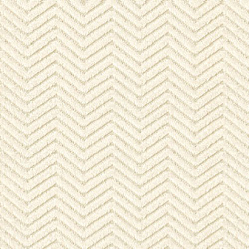 33108.1 Airwaves - Coconut - 1 - Kravet Fabric