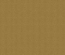 33108.1616 Airwaves – Porcini – 1616 – Kravet Fabric