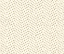 33108.1 Airwaves – Coconut – 1 – Kravet Fabric