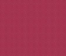 33108.77 Airwaves – Azalea – 77 – Kravet Fabric