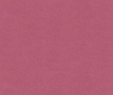 33127.110  – 110 – Kravet Couture Fabric