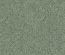 33127.1115  – 1115 – Kravet Couture Fabric