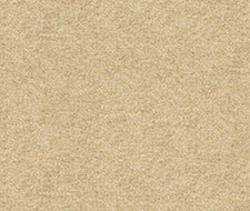 33127.1116  – 1116 – Kravet Couture Fabric