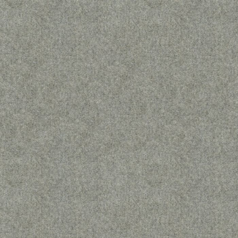 33127.1121  - 1121 - Kravet Couture Fabric