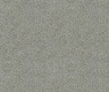 33127.1121  – 1121 – Kravet Couture Fabric