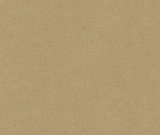 33127.116  – 116 – Kravet Couture Fabric