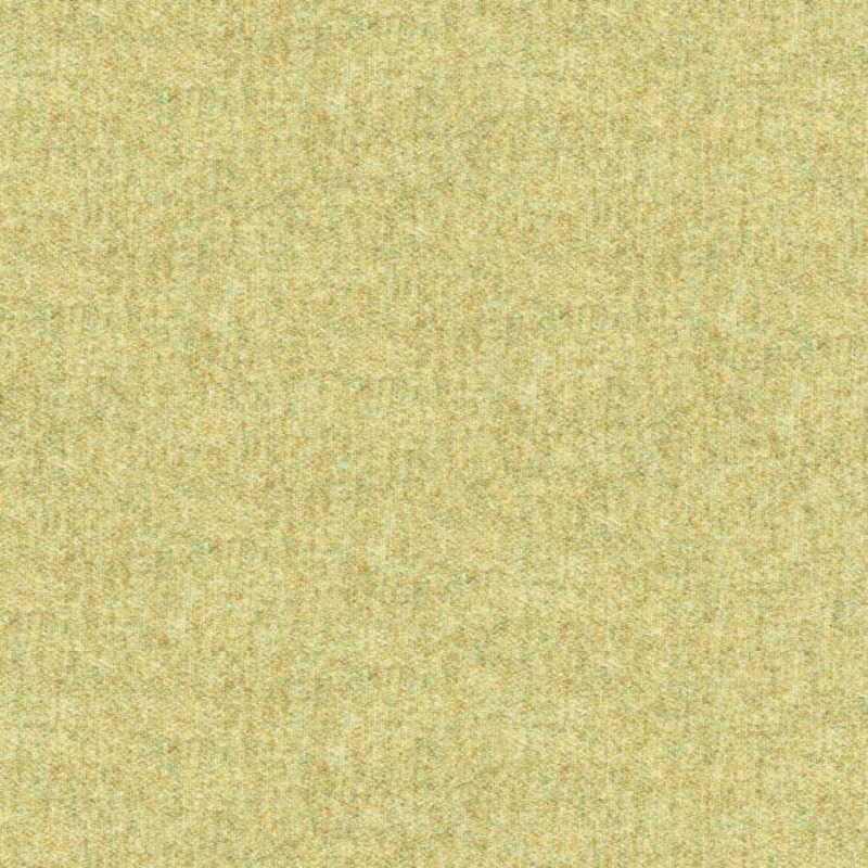 33127.123  - 123 - Kravet Couture Fabric