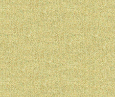 33127.123  – 123 – Kravet Couture Fabric