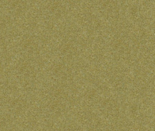 33127.130  – 130 – Kravet Couture Fabric