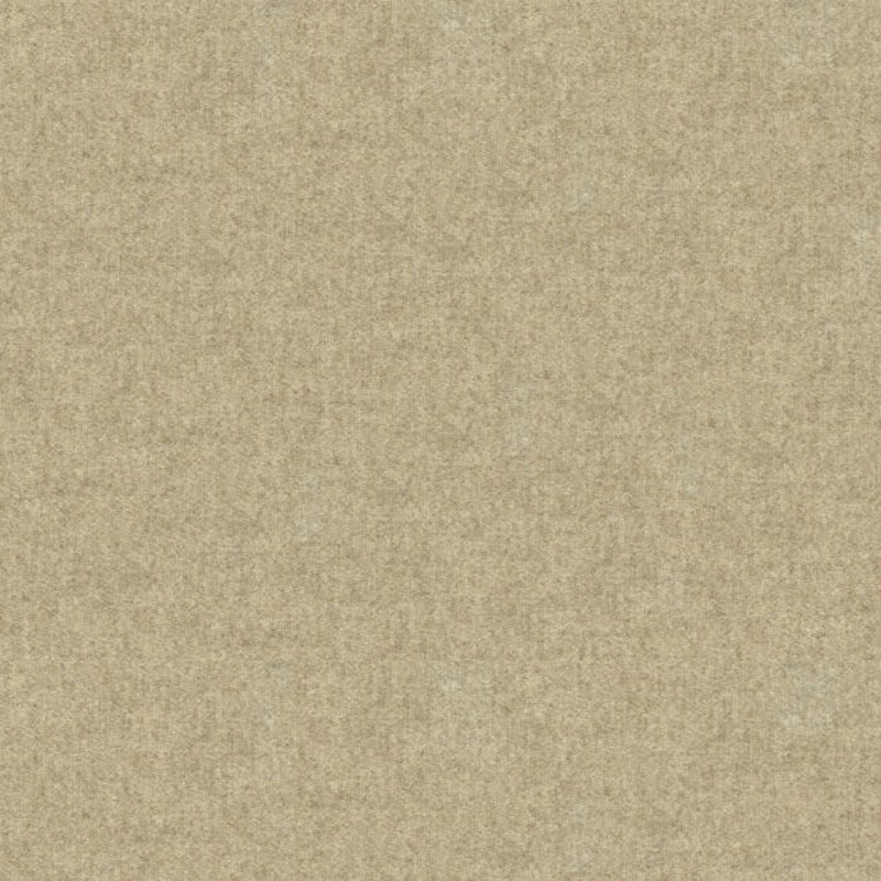 33127.161  - 161 - Kravet Couture Fabric