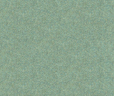 33127.1613  – 1613 – Kravet Couture Fabric