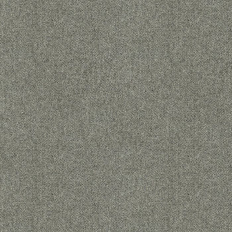 33127.2121  - 2121 - Kravet Couture Fabric