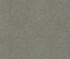 33127.2121  – 2121 – Kravet Couture Fabric